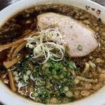 麺工房 きわみや - 料理写真: