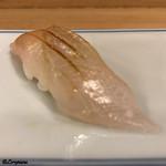 ゐのめ - 的鯛