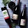 TRATTORIA MARIE - ドリンク写真:当店のワインはハウスワインも飲み放題ワインも含めて全てオーガニックです!