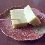 たかのチェーン - 芋ようかん
