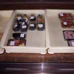たかのチェーン - 惣菜