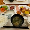 ホテルルートイン 札幌北四条
