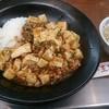 餃子の王将 枚方市駅前店