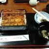 千歳家 - 料理写真: