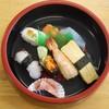 浜寿司 - 料理写真:2019.1