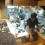 102112581 - 厨房