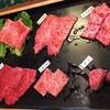 海南亭 - 料理写真:食べ比べ