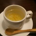 カフェダイニング クリストファーロビン -