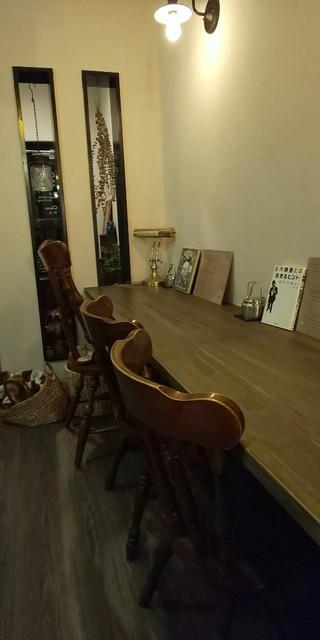ノスタルジア カフェ 8月1日オープン! 八戸市河原木