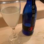 102120993 - 日本酒 1