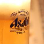 やきとり処 Katsu -