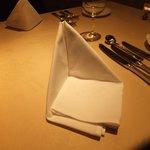 10213244 - テーブルセット
