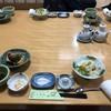 しまだ鮨割烹 - 料理写真: