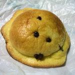 文京ベーカリー - 料理写真:UFOパン100円