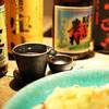 九州居酒屋かてて - メイン写真: