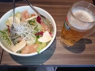 名古屋コーチン・ 奥三河鶏 地鶏坊主 上野店の料理の写真