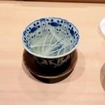 Sushien - 潮汁