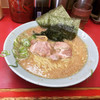 ラーメンショップ - 料理写真:ラーメン ¥490-