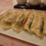 中国料理 桃華樓 -