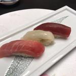 102167986 - お寿司