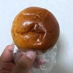 いふりぃと - 料理写真:
