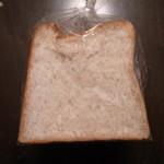バゲットラビット - 食パン