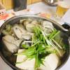 立ち呑みグルメ - 料理写真: