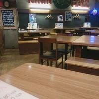 MASUYA MEAT&CRAFT BEER-