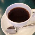 10218750 - ブレンドコーヒー