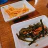 沖縄美食BAR うみんちゅぬ やまんちゅぬ - 料理写真: