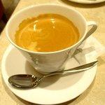 オクシタニアル - コーヒー!