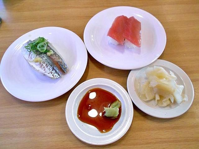 かっぱ 寿司 食べ 放題 新潟