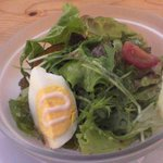 10220010 - salad