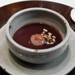102200721 - 韓国産 黒米の食前粥