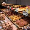 Toki - 料理写真:沢山の種類が並んでます。どれも安い!