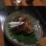 折衷旬彩 香月 -