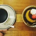 オールシーズンズ コーヒー