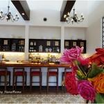 ブラウンカフェ -