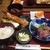 和食処 山女魚 - 料理写真: