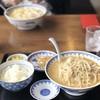 ごはん処食堂ミサ - 料理写真: