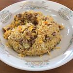中華 香林 - 炒飯