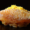 匠 達広 - 料理写真:春子鯛