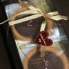 お菓子のピエロ - 料理写真: