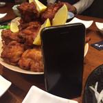 102238651 - iPhone7と比較