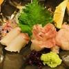 味遊 - 料理写真:天然ヒラメ