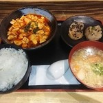 doramisakaba - 写真3