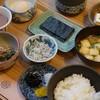 美馬旅館 - 料理写真: