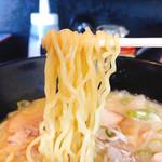 102260337 - 麺リフト