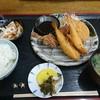 鹿野サービスエリア(上り線)スナックコーナー・フードコート - 料理写真: