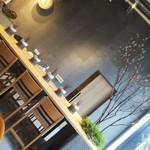 ダックストリート カフェ -